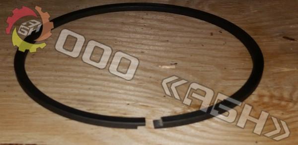 Поршневое кольцо 140x129x4