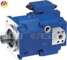 Гидравлический насос Bosch Rexroth A11VLO145
