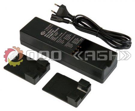 Зарядное устройство HBC Radiomatic BA225030 / BA223030