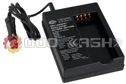 Зарядное устройство HBC Radiomatic BA214061 / BA213020