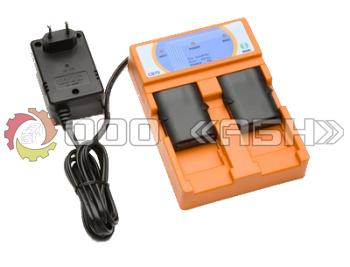 Зарядное устройство IKUSI CB70