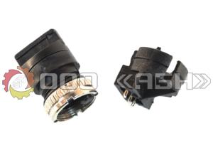 Ключ-марка IKUSI K60