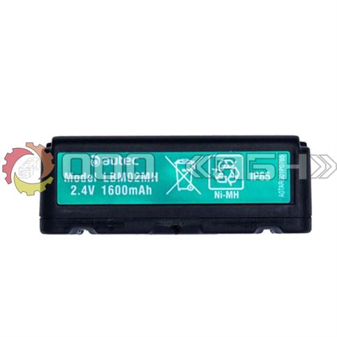 Аккумулятор Autec LBM02MH