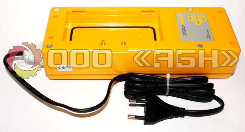 Зарядное устройство Hetronic 68303010