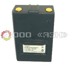Аккумулятор HIAB CombiDrive 5000