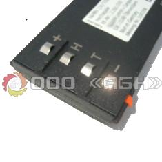 Аккумулятор HIAB HiDrive 4000