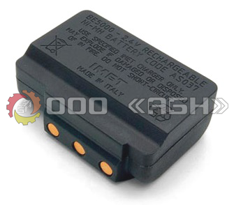 Аккумулятор IMET BE5000