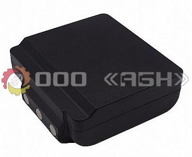 Аккумулятор IMET BE5500