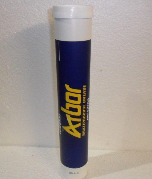 Arbor MBD (3659)