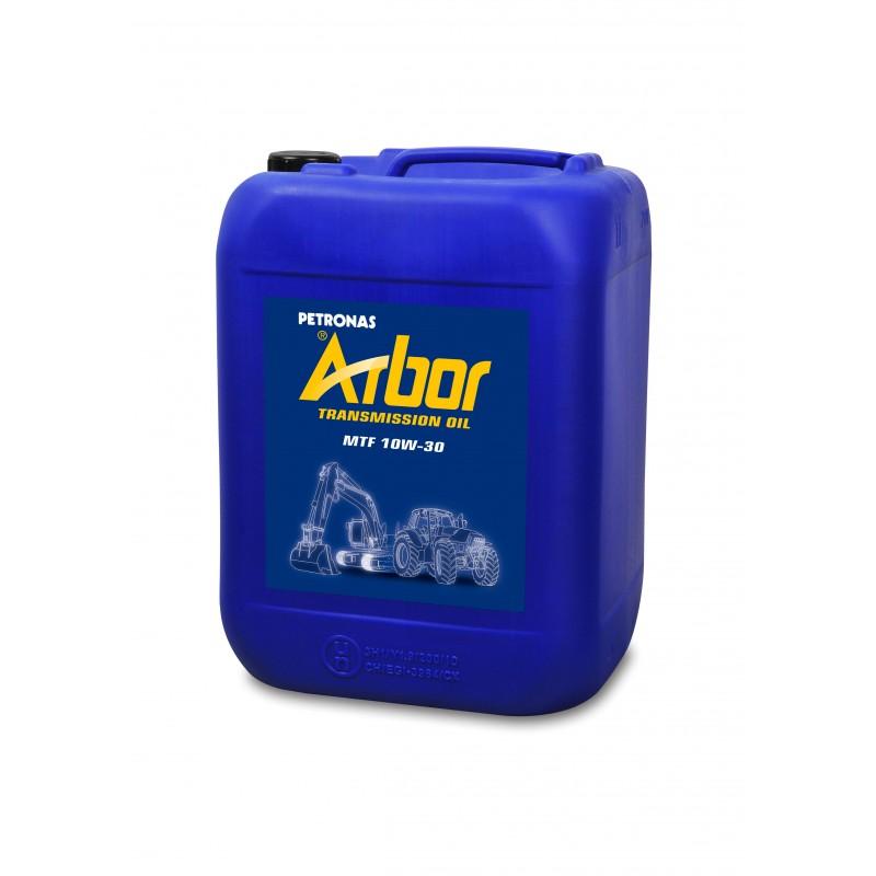 Arbor MTF 10W-30 (3657)