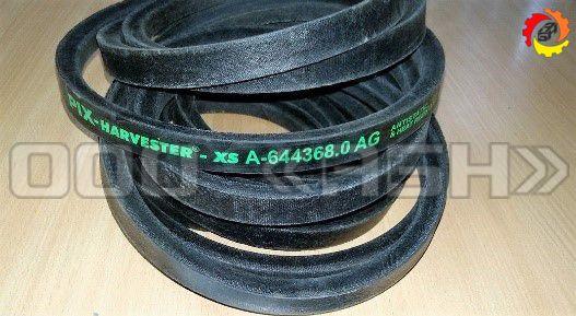 Ремень TAGEX 0006443680