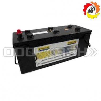 Аккумулятор залит. 140Ah/12V, T9.615/STX500/Steiger (BCH4DLTW / 87544005)