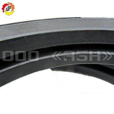 Ремень OptiBelt AP1001579