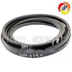 Ремень CLAAS 6445390 / 0006445390 / AP1000871 OptiBelt
