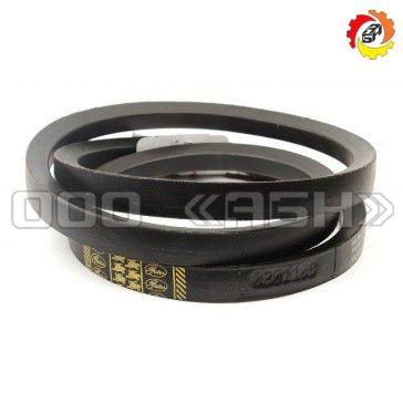 Ремень OptiBelt AP1000220