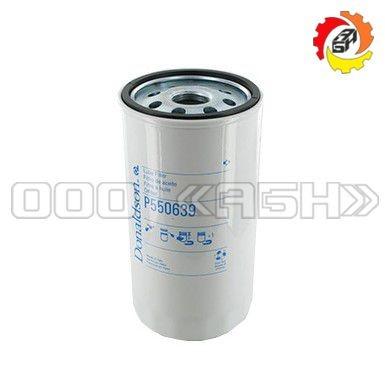 Фильтр CLAAS 504082382 / 84818743 / 84346773 / 2992544
