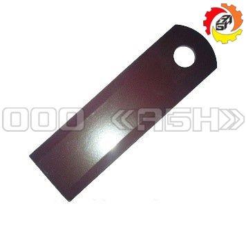 Нож измельчителя Claas (060017.2 / 0000600172)