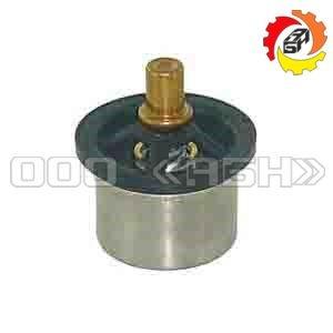 Термостат IVECO (504096443)