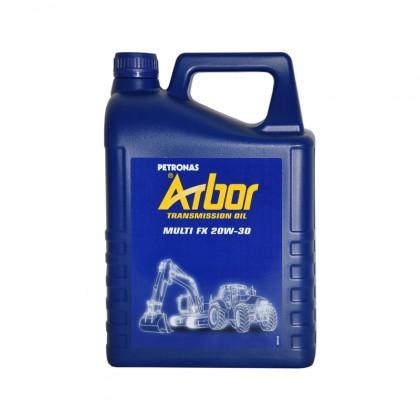 Arbor MULTI FX (3646)