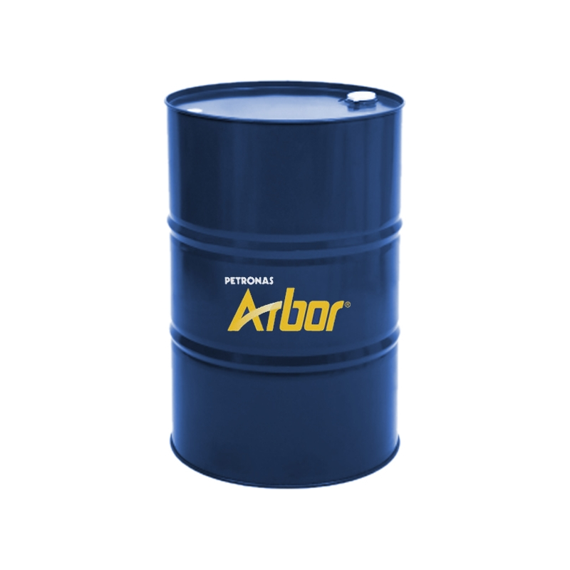 Arbor HTC 46 (3655)