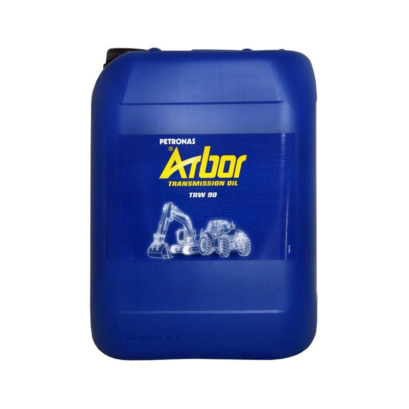 Arbor TRW 90 (3650)