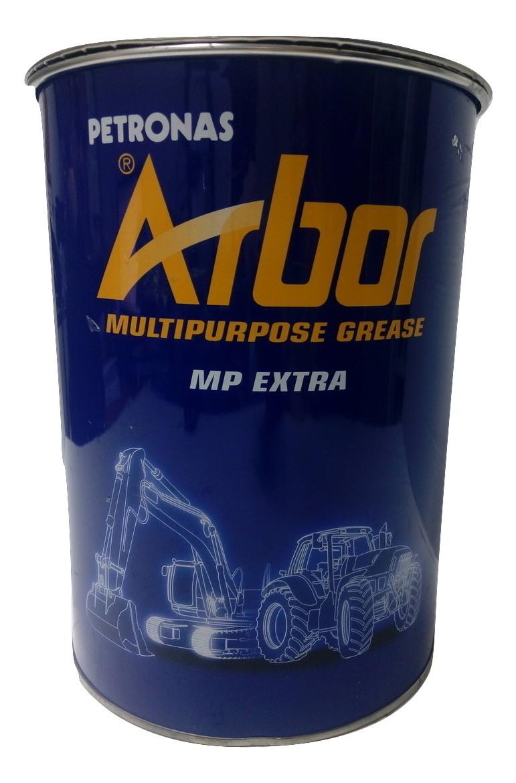 Arbor MP EXTRA (3652)