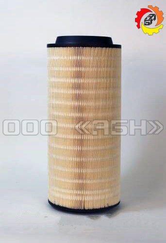 Фильтр STEP Filters AE6866