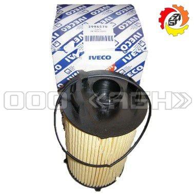 Фильтр IVECO 504179764