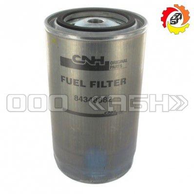 Фильтр Case 84348882