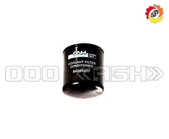 Фильтр New Holland 84605017