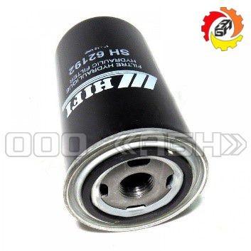 Фильтр Hi-Fi SH62192