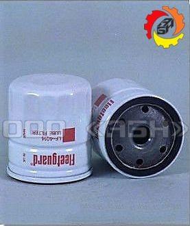 Фильтр CLAAS 6568340