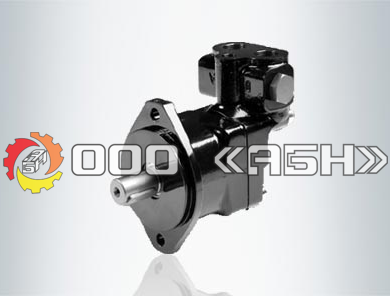 Гидравлический мотор Parker F11-005