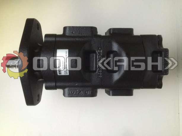 Гидравлический насос JCB 20/918300;