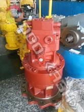 Гидравлический мотор HYUNDAI 31N3-10220