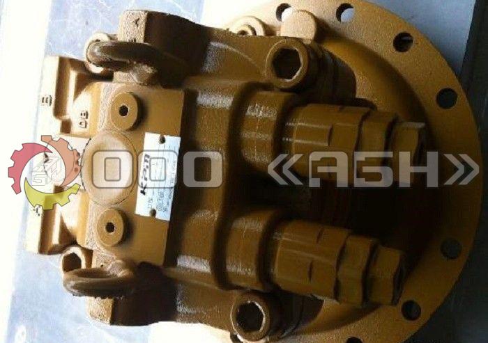 Гидравлический мотор HYUNDAI 31Q4-11130