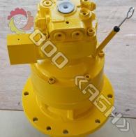Гидравлический мотор HYUNDAI 31Q6-10140