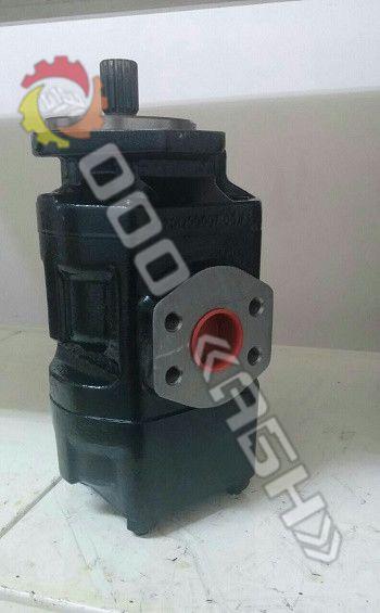 Гидравлический насос JCB 20/925580