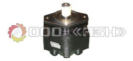 Гидравлический насос JCB 919/74200