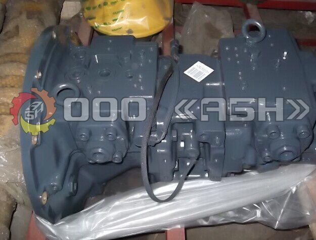 Гидравлический насос Komatsu 708-2G-11115