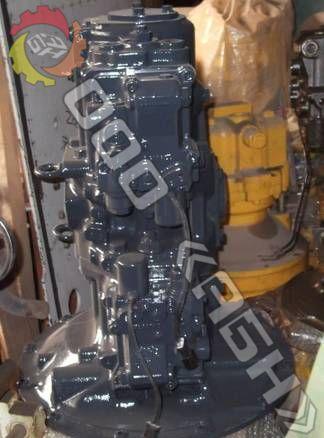 Гидравлический насос Komatsu 708-2H-00350