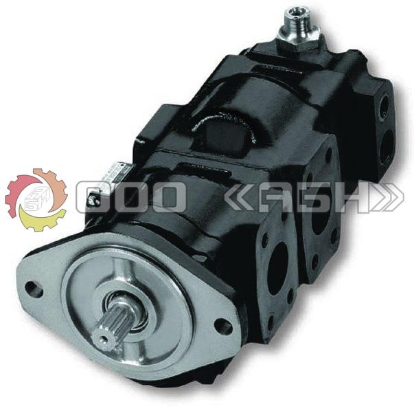 Гидравлический мотор Parker 324-9529-093