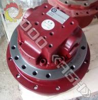 Гидравлический мотор HYUNDAI 31EM-40011