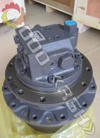 Гидравлический мотор HYUNDAI 31N6-10130