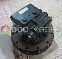 Гидравлический мотор HYUNDAI 31N6-10140