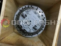 Гидравлический мотор HYUNDAI 31N6-10170