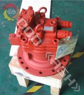 Гидравлический мотор HYUNDAI 31N6-10210