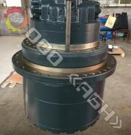 Гидравлический мотор HYUNDAI 31N6-40011