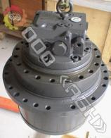 Гидравлический мотор HYUNDAI 31N6-40040