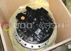 Гидравлический мотор HYUNDAI 31N6-40060